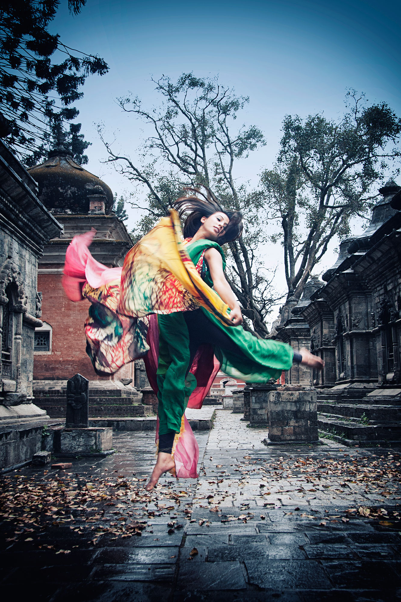 Sanjog-Rai-Photography-9