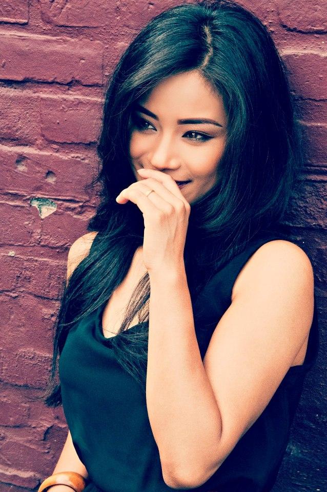 Sarah Gurung 1