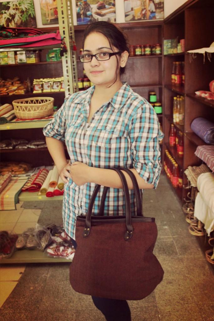 Saugat-Griha-Fashion-Bags.jpg