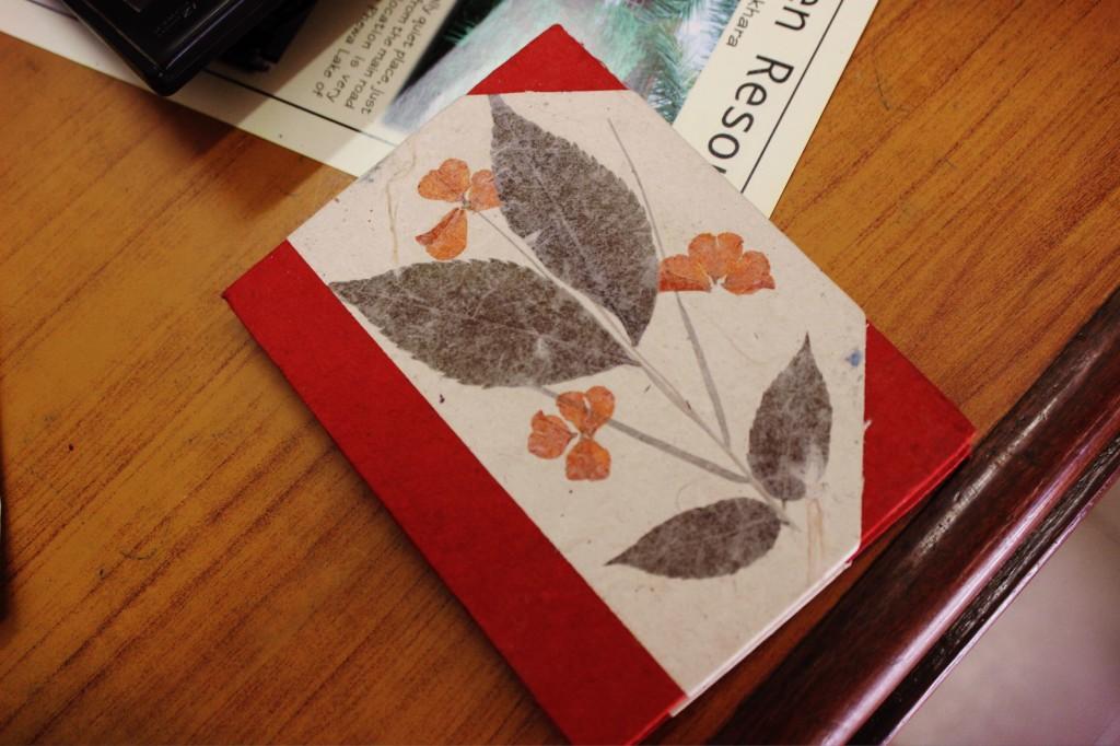 Saugat-Griha-Notebook.jpg