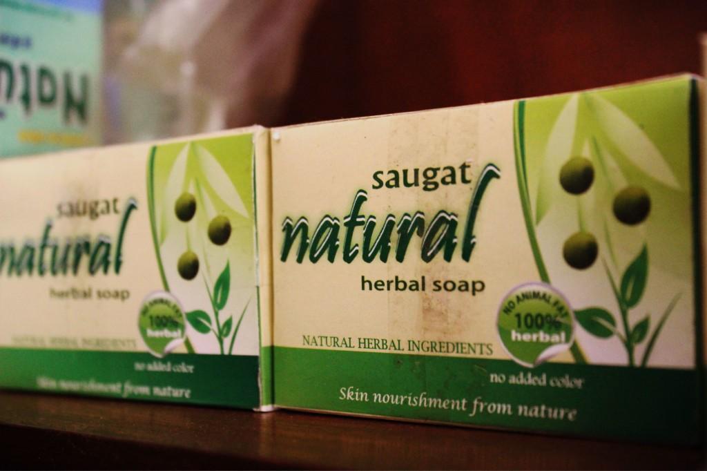 Saugat-Griha-Soap.jpg