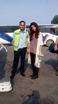 Selena-Gomez-Buddha-Air-Staff