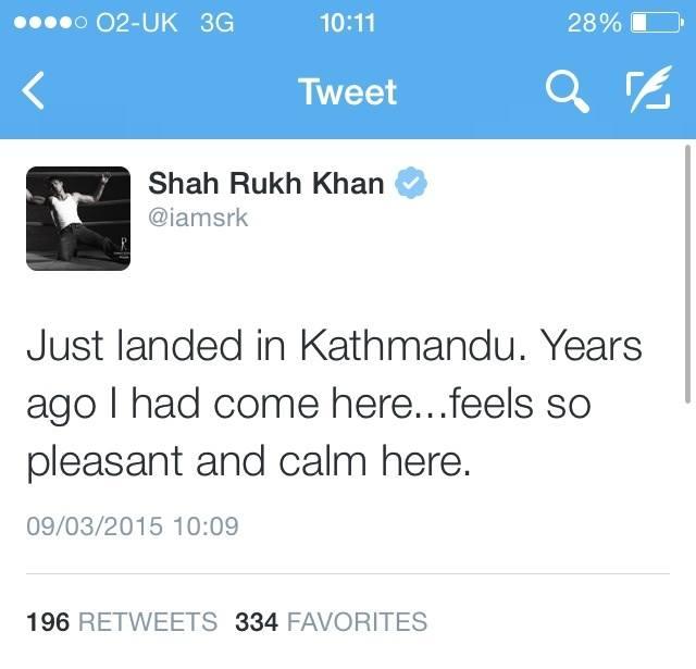 Shah-Rukh-Khan-Nepal-1