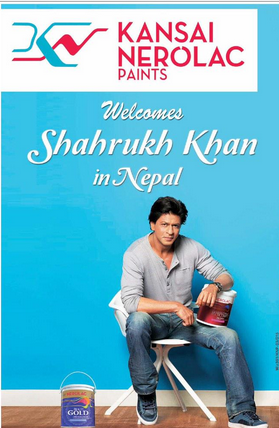 Shah-Rukh-Khan-Nepal