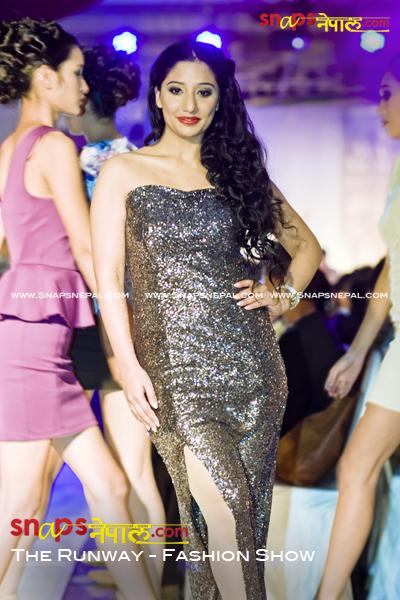 MTV Splitsvilla's Shivangini Rana