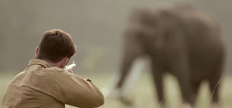 Shooting-an-Elephant-Nepal-1