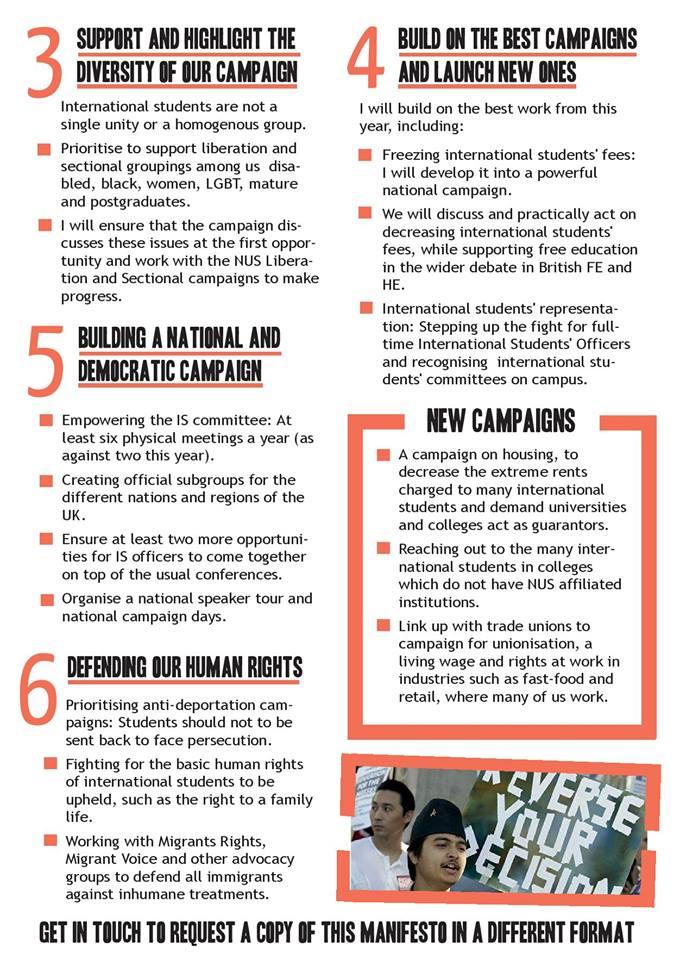 Shreya-Paudel-Manifesto-Student-Officer-1