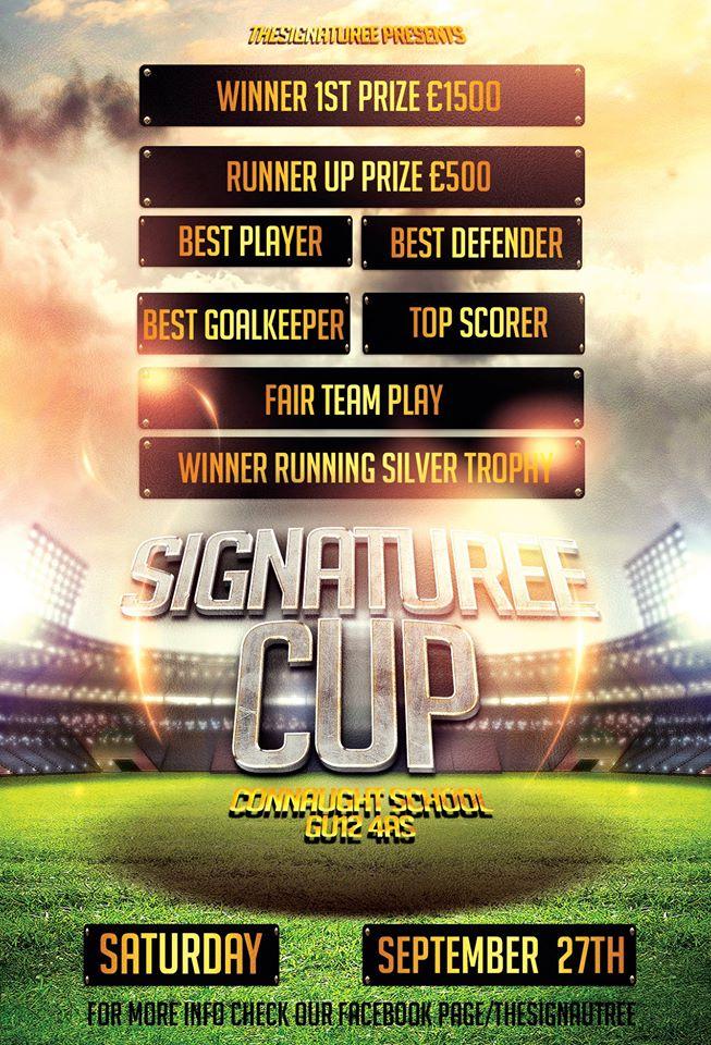 Signaturee-Cup-UK-1