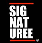 Signaturee Crew