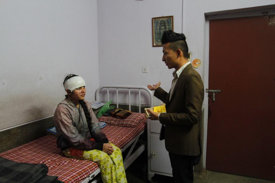 Sima-Basnet-lexlimbu (4)