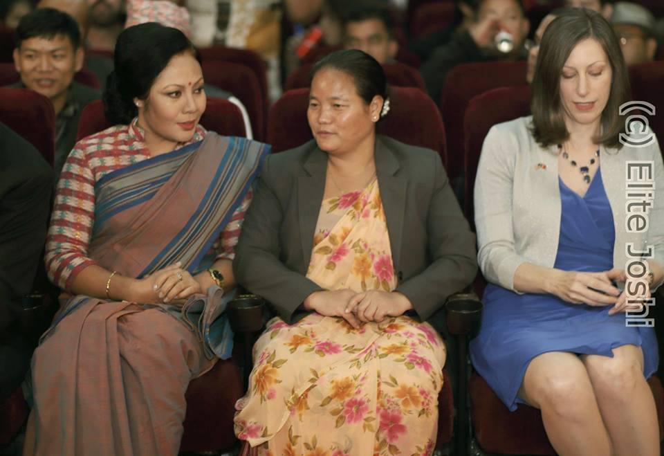 Singha-Durbar-Nepali-TV-Show