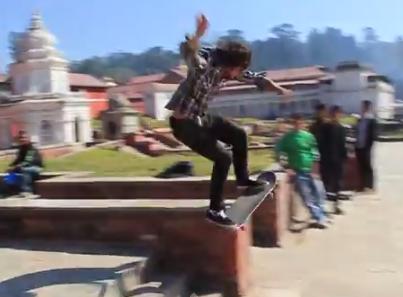 Skating-in-Nepal-1