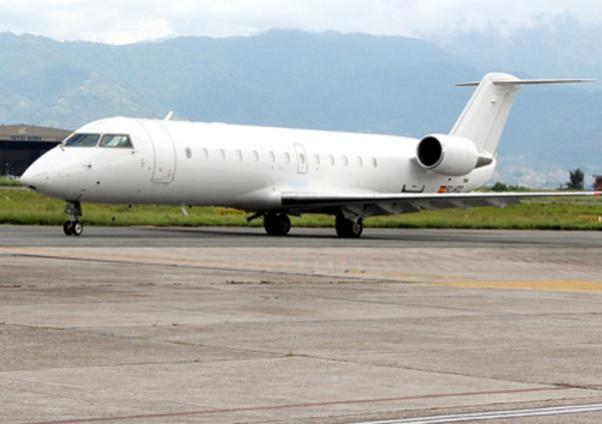 Sourya-Airlines-Nepal