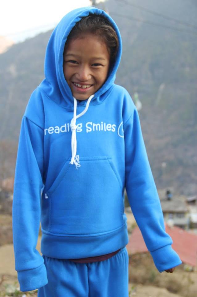 Spreading-Smiles-Dhunche-1