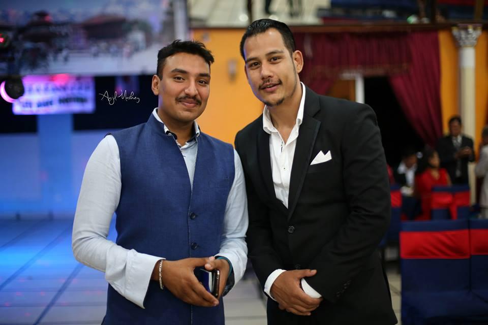 Subexya-Bhadel-Wedding-1