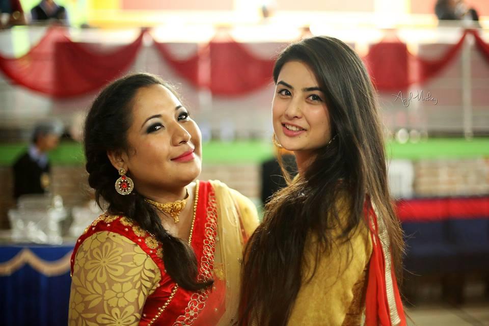 Subexya-Bhadel-Wedding-12