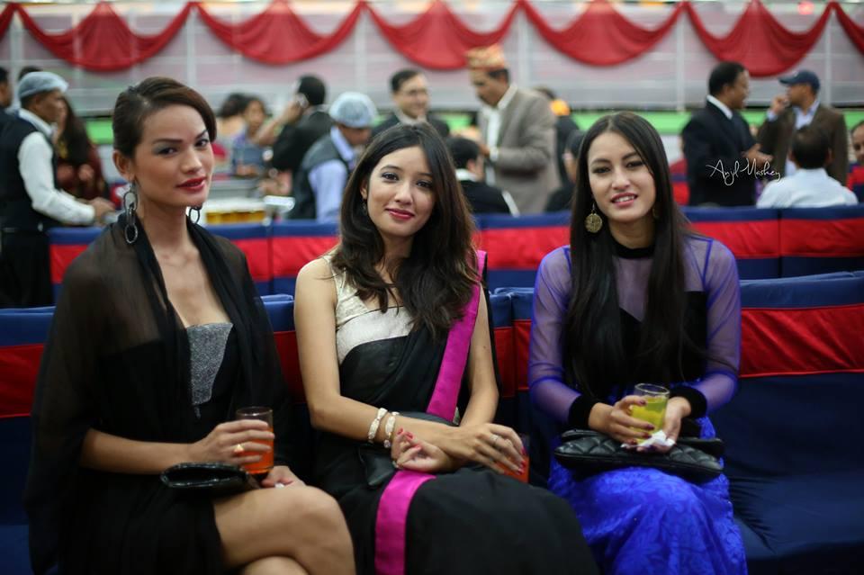Subexya-Bhadel-Wedding-2