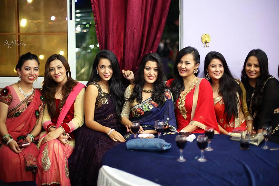 Subexya-Bhadel-Wedding-3