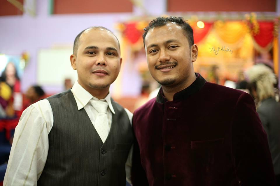 Subexya-Bhadel-Wedding-4