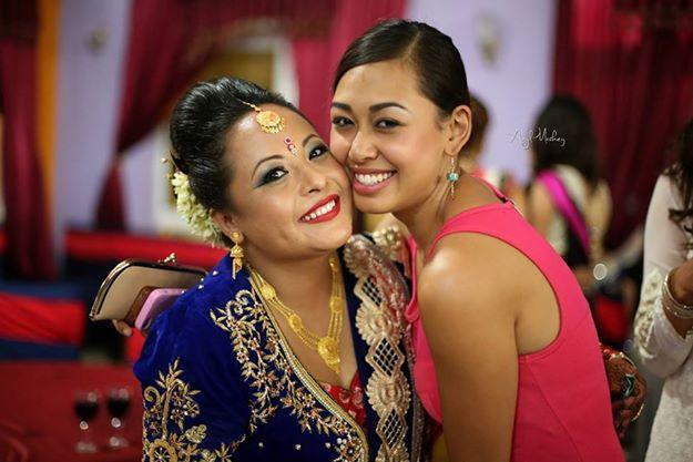 Subexya-Bhadel-Wedding-5