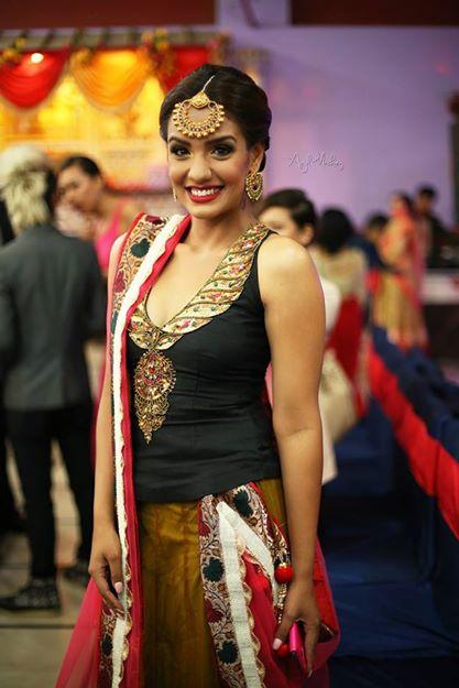 Subexya-Bhadel-Wedding-6