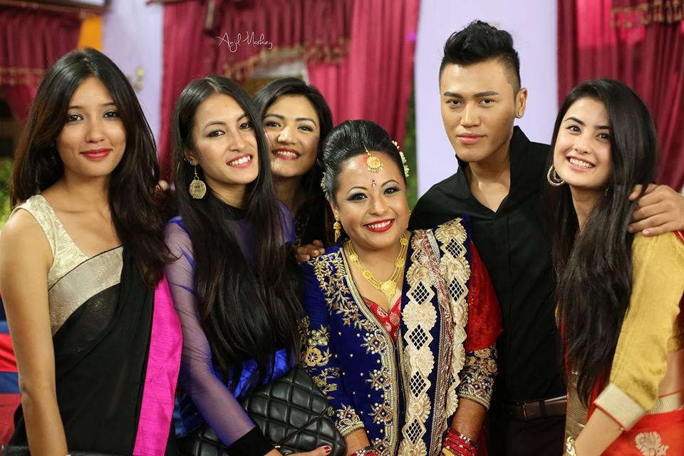 Subexya-Bhadel-Wedding-8