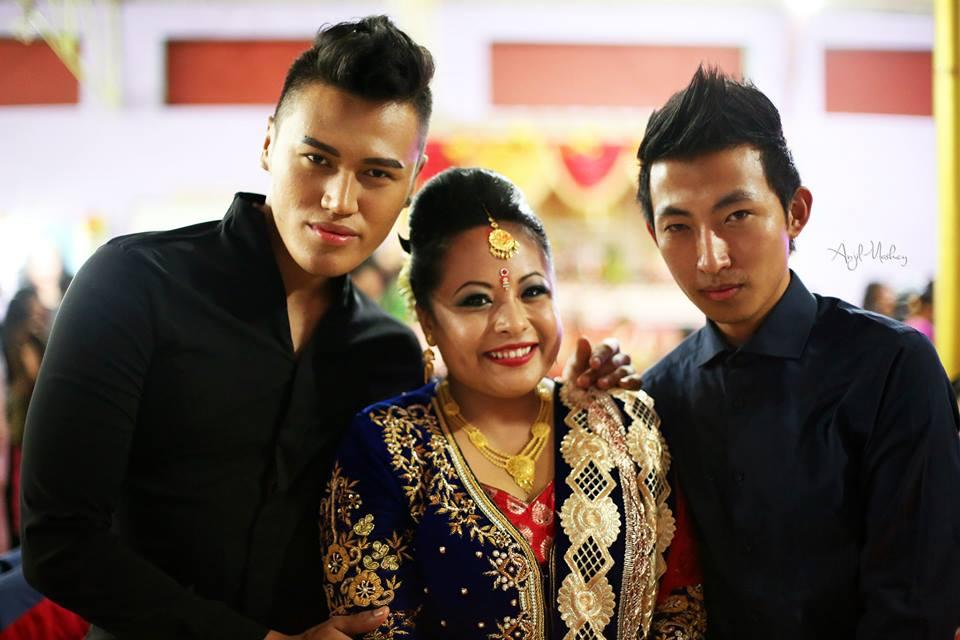 Subexya-Bhadel-Wedding-9
