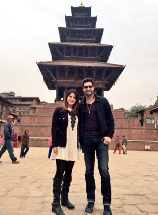 Sunny-Leone-Kathmandu-November-2015-3