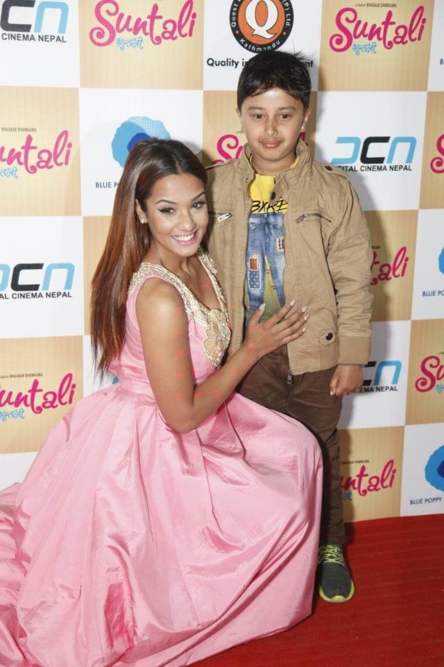 Suntali-Premiere-Kathmandu-3