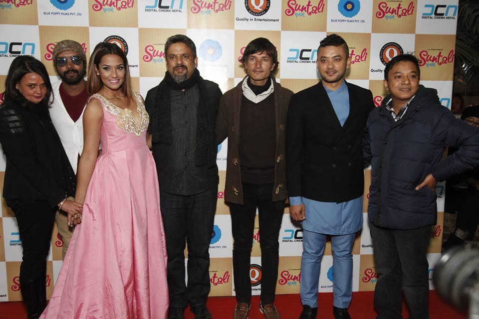Suntali-Premiere-Kathmandu-4