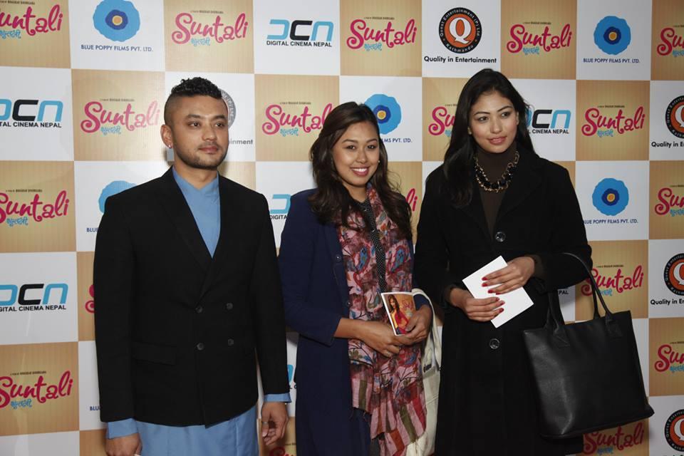 Suntali-Premiere-Kathmandu-5