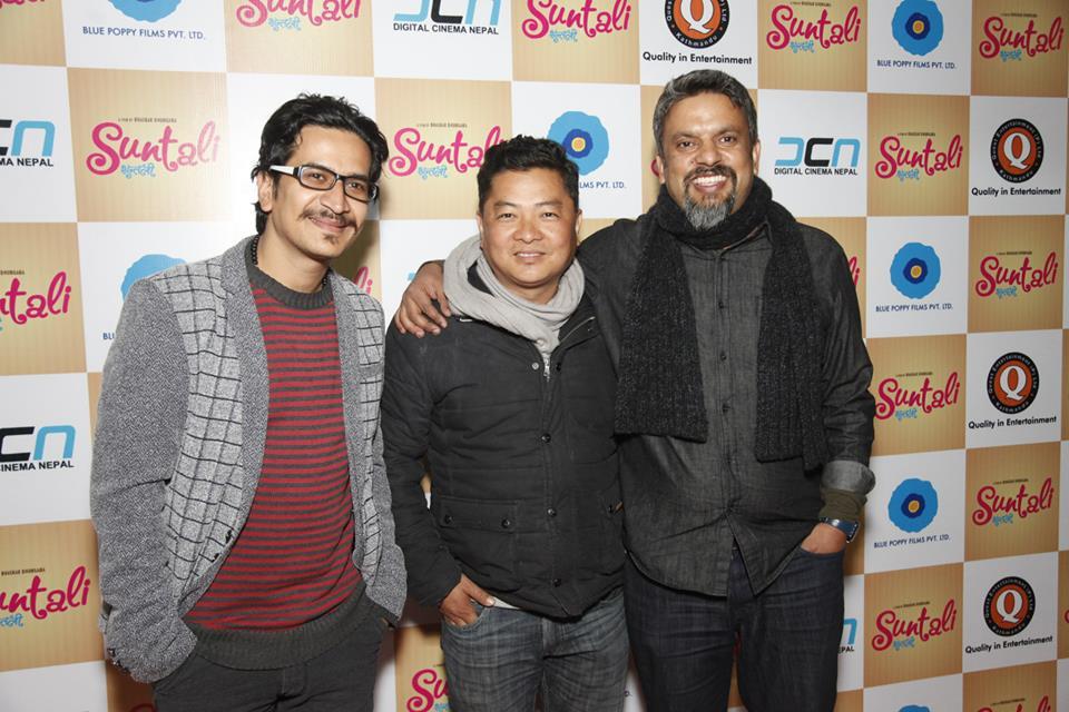 Suntali-Premiere-Kathmandu-6