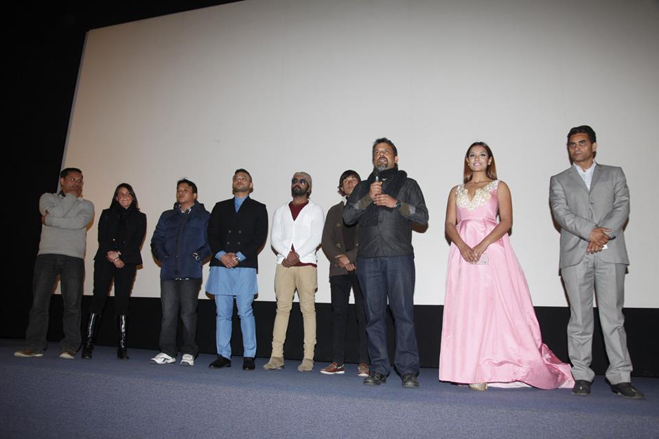 Suntali-Premiere-Kathmandu-7