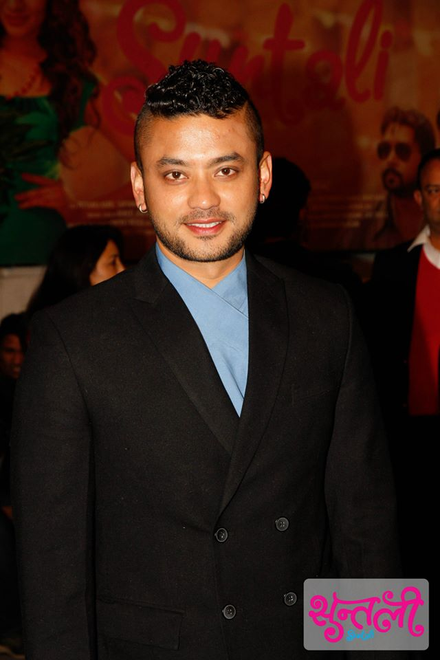 Suntali-Premiere-Kathmandu-8