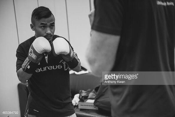 Surez-Gurung-Boxer-3