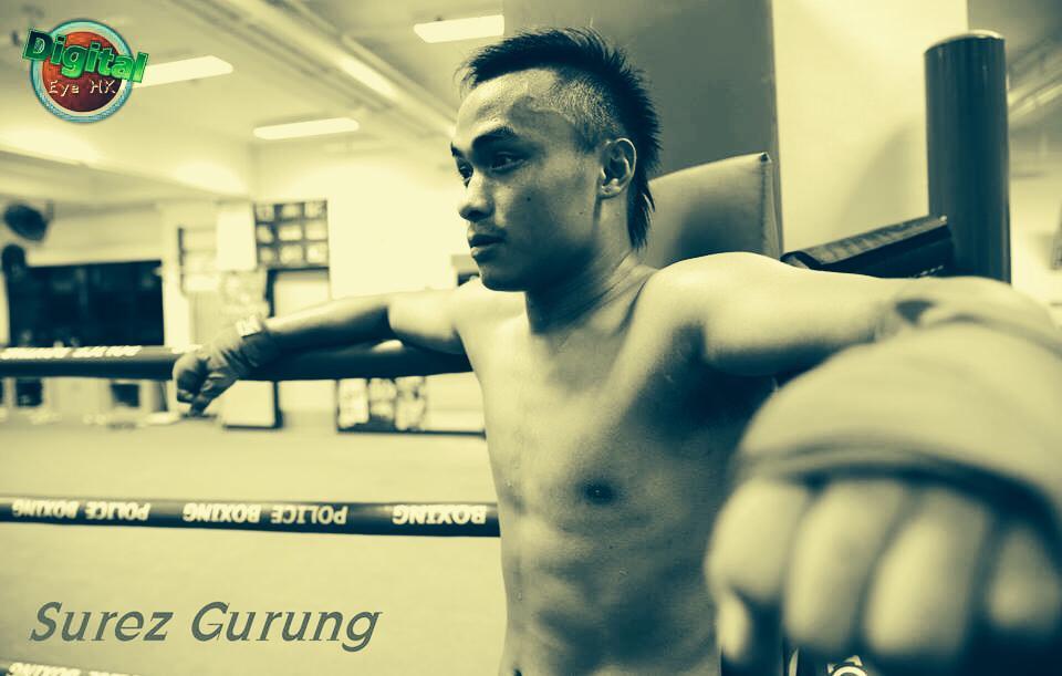 Surez-Gurung-Nepali-Boxer-2