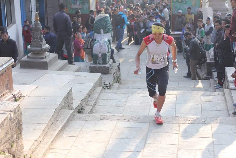 Swayambhu-Climbathon-2015 (2)