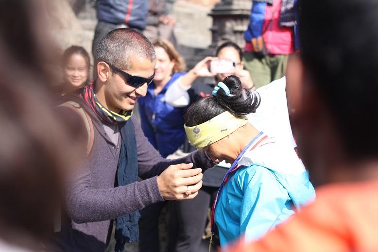 Swayambhu-Climbathon-2015 (5)