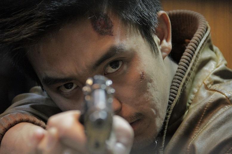 TANDAV Nepali Film  (10)