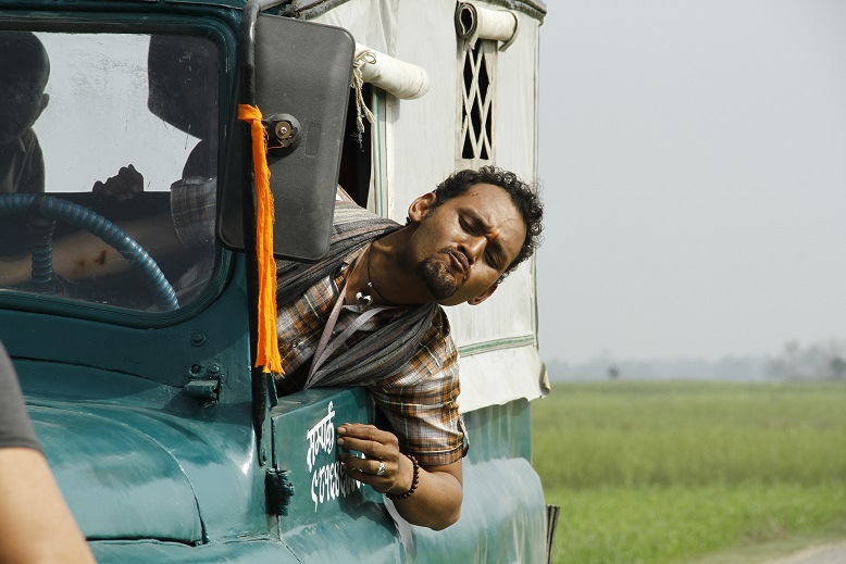 TANDAV Nepali Film  (11)