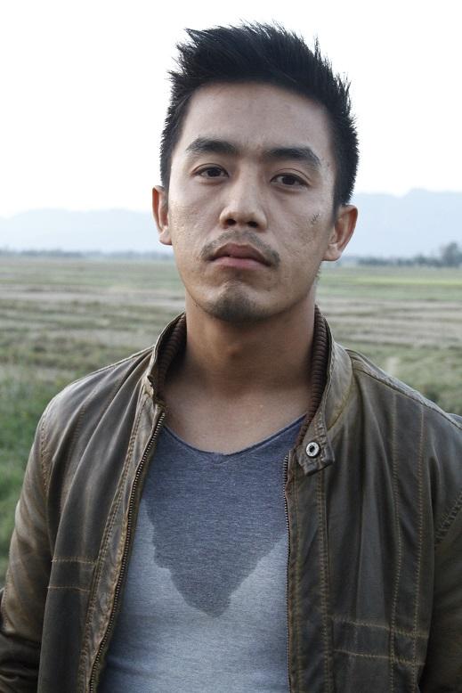 TANDAV Nepali Film  (2)