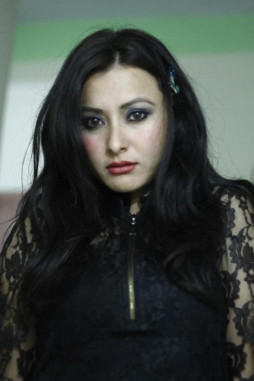 TANDAV Nepali Film  (3)