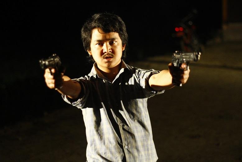 TANDAV Nepali Film  (5)