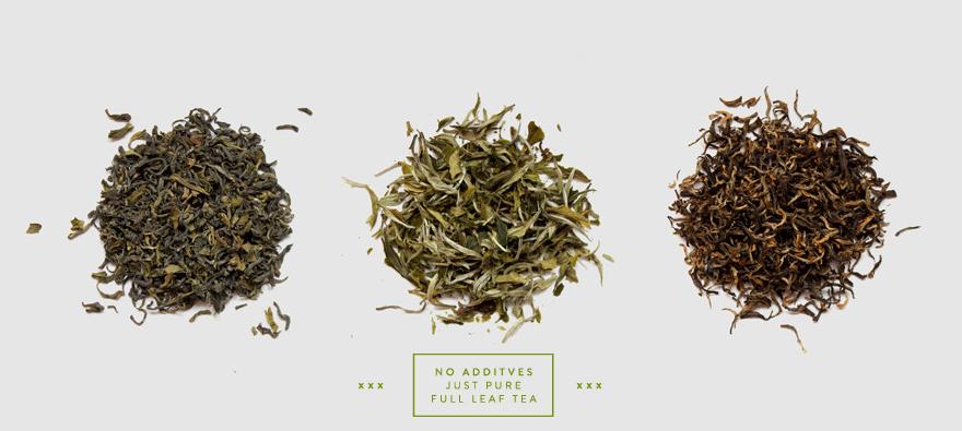 TETE-TEA-Products
