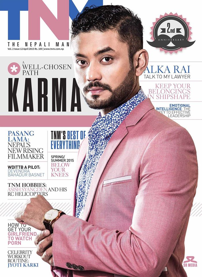 TNM-Magazine-KARMA