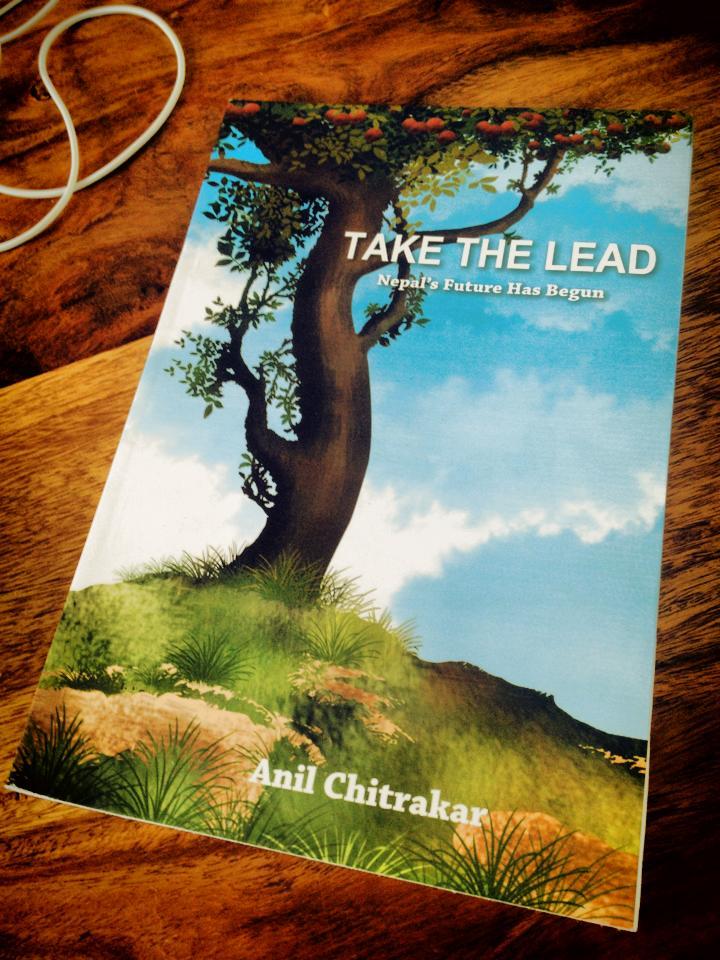 Take-The-Lead-Anil-Chitrakar