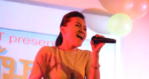 Teena-Rai-Singer-1