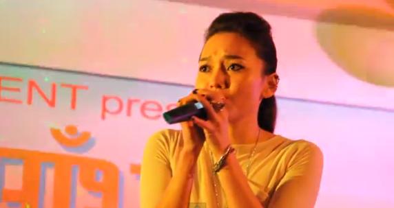 Teena-Rai-Singer