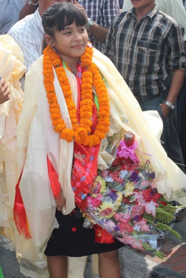 Teriya-Magar-Nepal