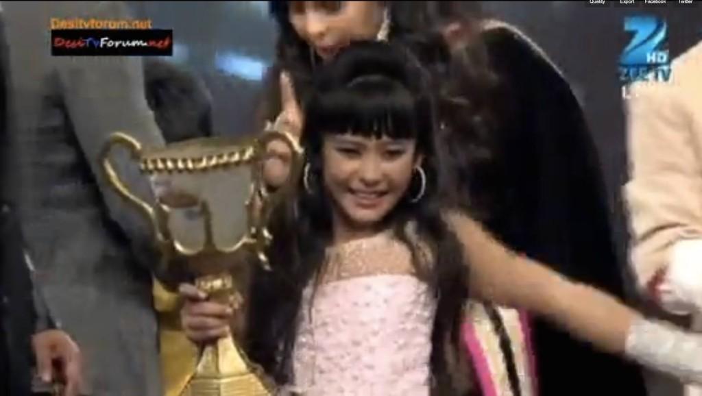 Teriya-Magar-Wins